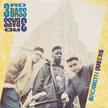 HH_3RD BASS_BROOKLYN QUEENS_201401