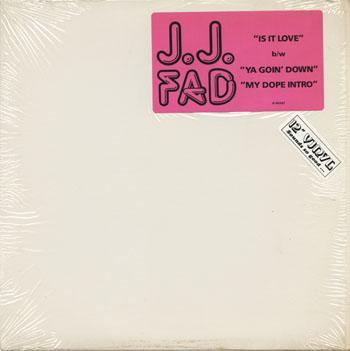 HH_JJ FAD_MY DOPE INTRO_201401