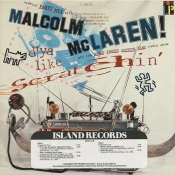 HH_MALCOLM McLAREN_DYA LIKE SCRATCHIN_201401