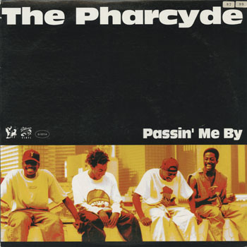 HH_PHARCYDE_PASSIN ME BY_201401