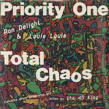 HH_PRIORITY ONE_TOTAL CHAOS_201401
