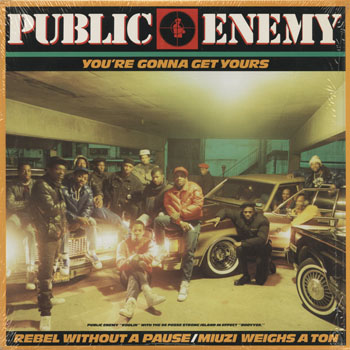 HH_PUBLIC ENEMY_REBEL WITHOUT A PAUSE_201401