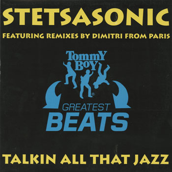 HH_STETSASONIC_TALKIN ALL THAT JAZZ_DIMS RESPECT FOR THE OLD SCHOOL_201401