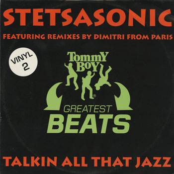 HH_STETSASONIC_TALKIN ALL THAT JAZZ_TALKIN ALL THAT JAZZ (DIMS LIVE DUBSTRUMENTAL_201401