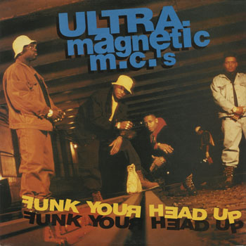 HH_ULTRAMAGNETIC MCS_FUNK YOUR HEAD UP_201401