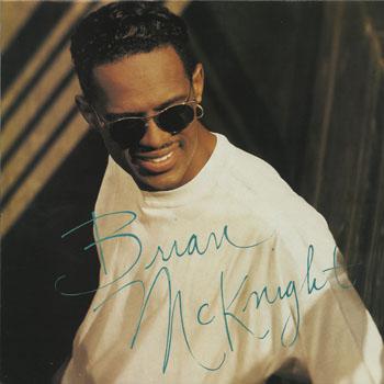 RB_BRIAN McKNIGHT_BRIAN McKNIGHT_201402