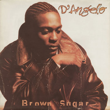 RB_DANGELO_BROWN SUGAR_201402