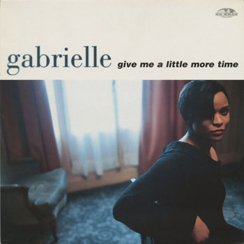 RB_GABRIELLE_GIVE ME A LITTLE MORE TIME_201402