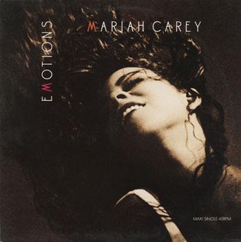 RB_MARIAH CAREY_EMOTIONS_201402
