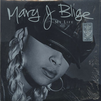 RB_MARY J BLIGE_MY LIFE_201402