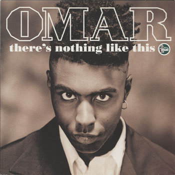 RB_OMAR_THERES NOTHING LIKE THIS_201402