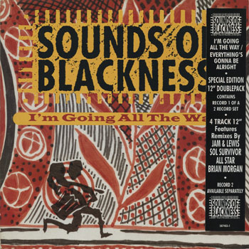 RB_SOUNDS OF BLACKNESS_IM GOING ALL THE WAY_201402