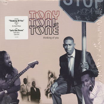 RB_TONY TONI TONE_THINKING OF YOU_201402