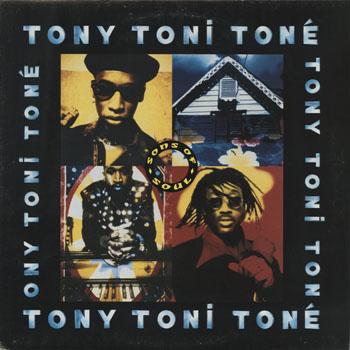 RB_TONYS_SONS OF SOUL_201402