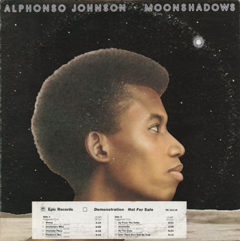 JZ_ALPHONSO JOHNSON_MOONSHADOWS_201402