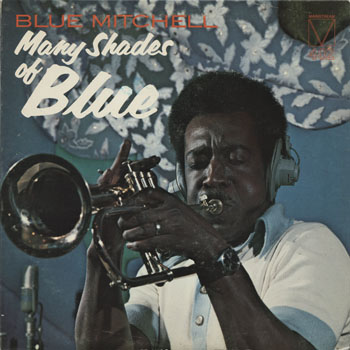 JZ_BLUE MITCHELL_THE MANY SHADES OF BLUE_201402