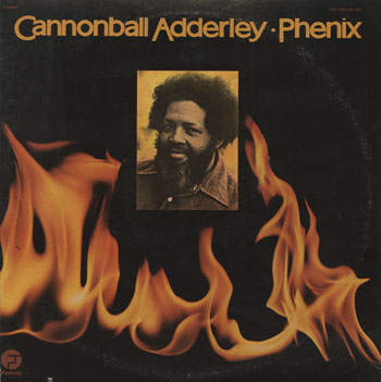 JZ_CANNONBALL ADDERLEY_PHENIX_201402