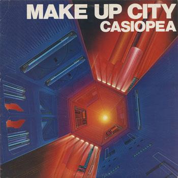 JZ_CASIOPEA_MAKE UP CITY_201402
