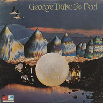 JZ_GEORGE DUKE_FEEL_201402