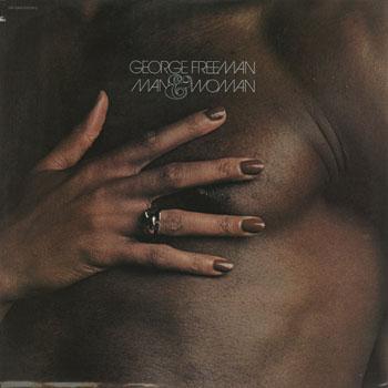 JZ_GEORGE FREEMAN_MAN AND WOMAN_201402