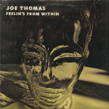 JZ_JOE THOMAS_FEELINS FROM WITHIN_201402