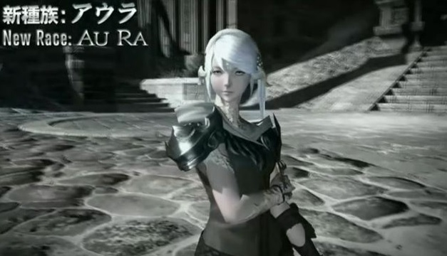 FF14_Aura_female