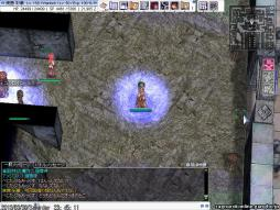 screenFrigg [Lok+Sur] 510