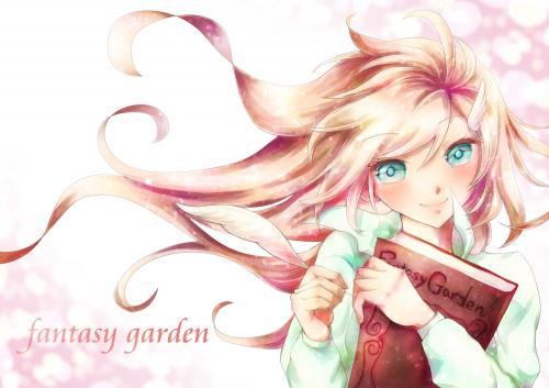 fantasygardenmini_convert_20131122004536.jpg