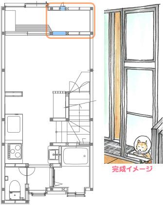 20130629_1.jpg