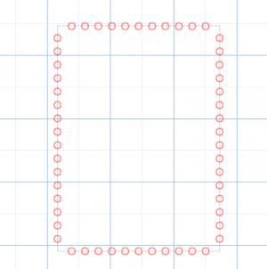 蛻・焔・点convert_20131102001756