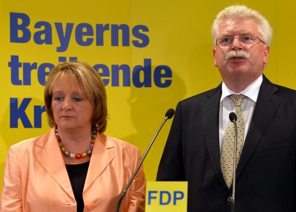 bayern (2)