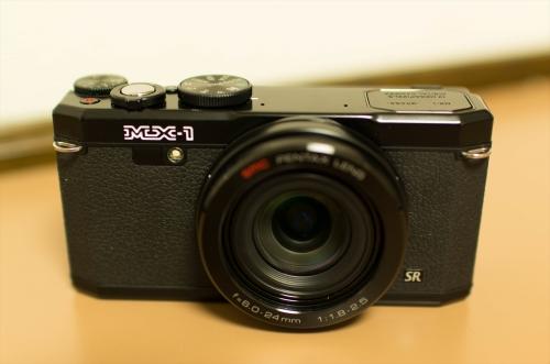 KMGP5629-1_R.jpg