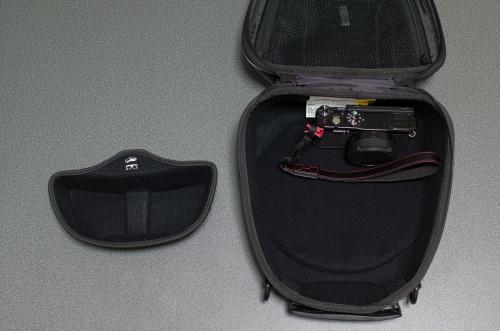 KMGP6001-1_R.jpg