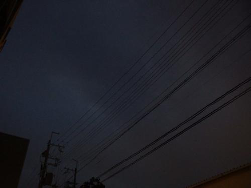 MX1_0531_R.jpg