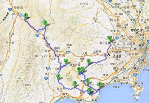 map_20140916214429ee5.jpg