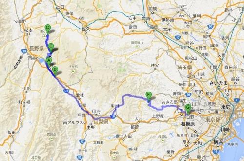 map_20140917205503a9c.jpg