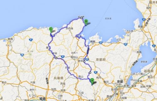 map_20141019202555f30.jpg