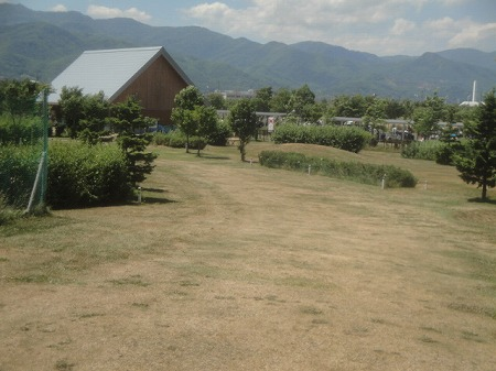 s-前田森林公園PG (9)