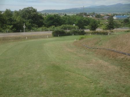 s-共和パークゴルフマロニエ (5)