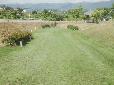 s-共和パークゴルフマロニエ (7)