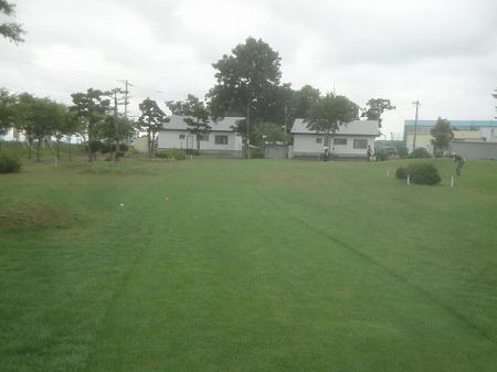 北竜ひまわりPG (4)