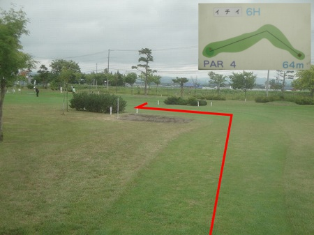 北竜ひまわりPG (6)