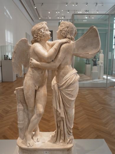 Alte Museum000