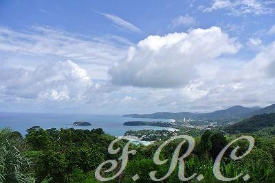 プーケットツアーはプーケット島風案内人のオプショナルツアー