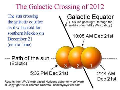 2012-crossing.jpg