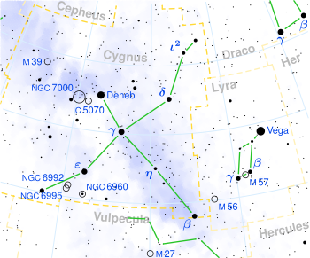 Cygnus_constellation_map_svg.png