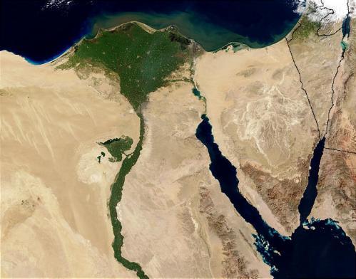 Nile_River_.jpg
