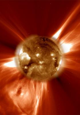 sun-storm-2007-ga.jpg