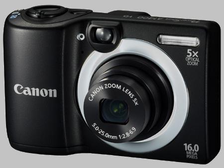 PowerShot-A1400.jpg