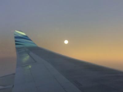 moon2011.jpg